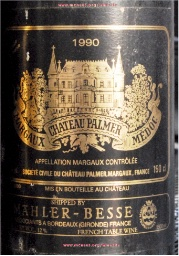 ch palmer 1990
