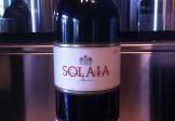 Solaia 2007